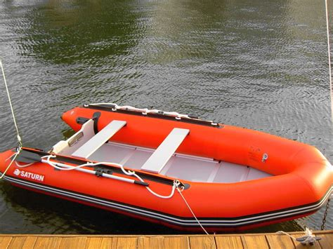 inflatable boats maine saturn 13 inflatable boat hd385 at lowest price you can