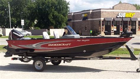 fishing boat for sale indiana aluminum fishing boats for sale in albany indiana