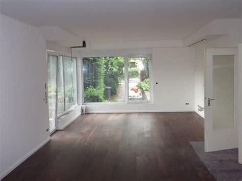 len für zimmer design f 252 r wohnzimmer