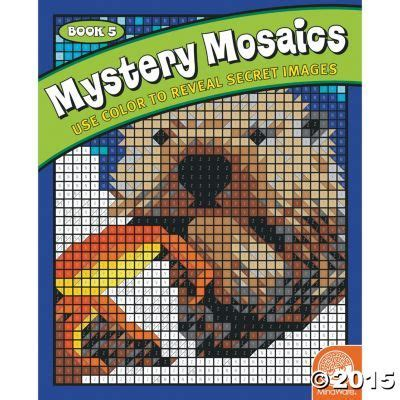 mosaic 3 workbook 0194652173 82 best free mindware printables images on homeschooling puzzles and gifted education