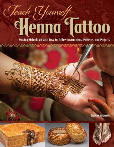 teach yourself henna tattoo 1000 images about henna on henna patterns