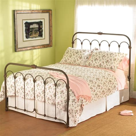 iron beds clearance bed frames wallpaper hi def wrought iron bed frame metal