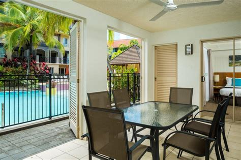 cairns 2 bedroom apartments cairns resort cairns holiday apartments free night