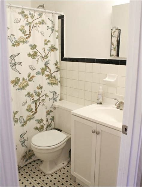 creative bathroom ideas solutions for renters design series 10 creative bathroom