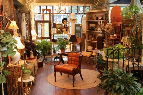 Portland Or Furniture Stores by Antique Furniture Portland Monticello Antique Marketplace