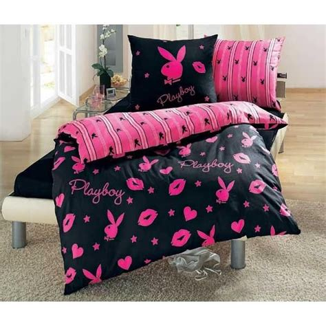 playboy bedding 25 best ideas about playboy bunny on pinterest helmut newton hot playboy girls and