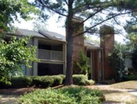 Craigslist Apartments Greenville Nc Carolina Houses For Rent In Carolina Homes For