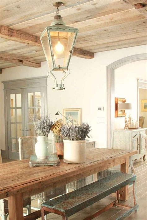 lovely french country living room decor ideas