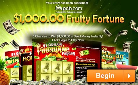 Online Sweep Stake Pch - 25 best ideas about online sweepstakes on pinterest win online contests to win
