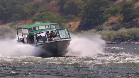 hells canyon jet boat hells canyon scenic jet boat tours 6 youtube