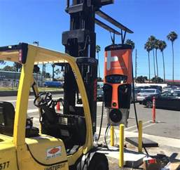 Electric Vehicle Charging Stations In Southern California Charging Stations To Allow Electric Vehicle Drivers To