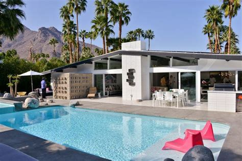home designer pro 2018 keygen free updated