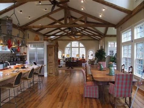 Christmas Light Show Nj by Reclaimed Barn Wood Decor Ceiling Beams Mantels Wide