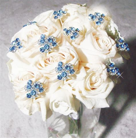 wedding bouquet jewelry 17 best images about bouquets on