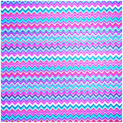 cute pattern for photoshop 1000 images about patterns on pinterest fabrics retro