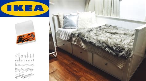 ikea hemnes bedroom set bedroom daybed ikea hemnes ikea hemnes daybed hack ikea
