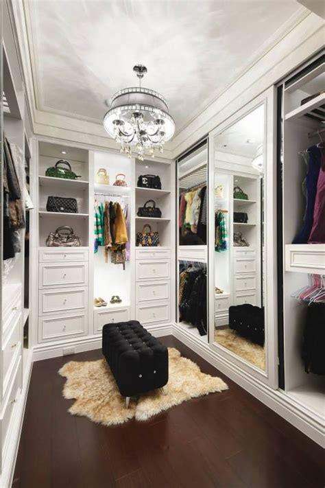 11 ideas para montar tu 36 ideas para montar y decorar tu closet 11 curso de
