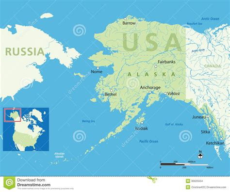 usa alaska map yukon location map yukon free engine image for user