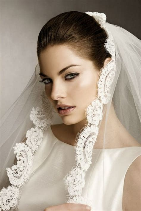 Beautiful Wedding Hairstyles With Veils by 57 Beautiful Wedding Hairstyles With Veil Wohh Wedding