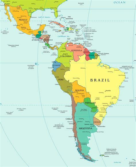 america map haiti remix of quot mexico haiti south america quot thinglink