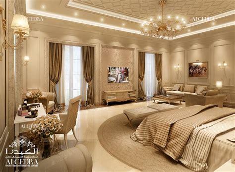 master bedroom style تصميم داخلي لغرف النوم تصميم غرف نوم رئيسية 12336   Algedra Master Bedroom 16 2 09