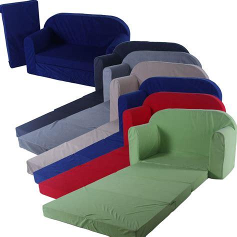 colchon para sofa cama plegable sof 225 s cama 100x172cm sof 225 colch 243 n plegable de invitados