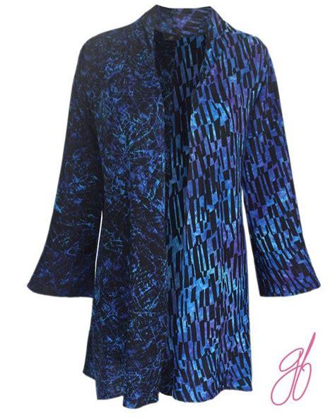 Basic Batik Kimono 4 262 best images about my etsy shop plus size clothes on
