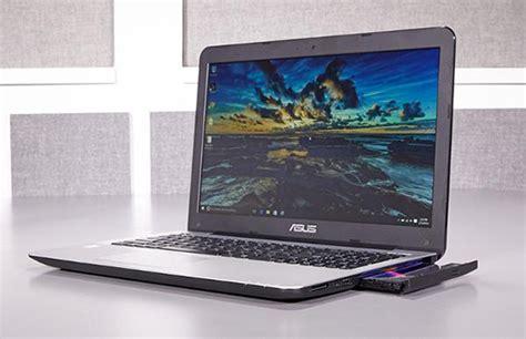 Harga Laptop Merk Hp Windows 8 10 laptop gaming harga 5 jutaan terbaik semua merk