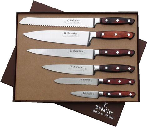 Knives For Kitchen Chef Knives Set Google Search Chef S Knife Sets