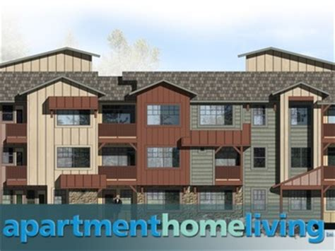 flagstaff housing mountain trail apartments flagstaff apartments for rent flagstaff az