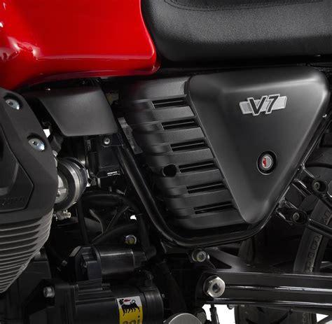 Motorrad Drosseln Lassen by Anf 228 Nger Drosselung So Viel Spa 223 Machen Motorr 228 Der Mit