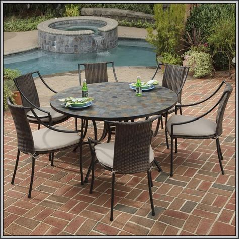 Pvc Outdoor Patio Furniture Pvc Patio Furniture Jacksonville Fl Icamblog