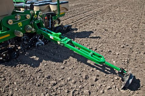 Row Markers For Planters yp 425a3p planter implement type yield pro planters
