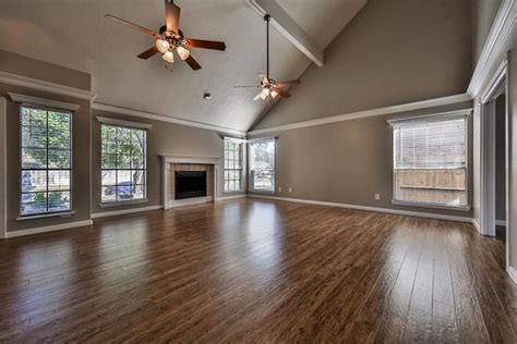 How To Put Crown Molding On Vaulted Ceiling by Installing Crown Molding On A Vaulted Ceiling Pro
