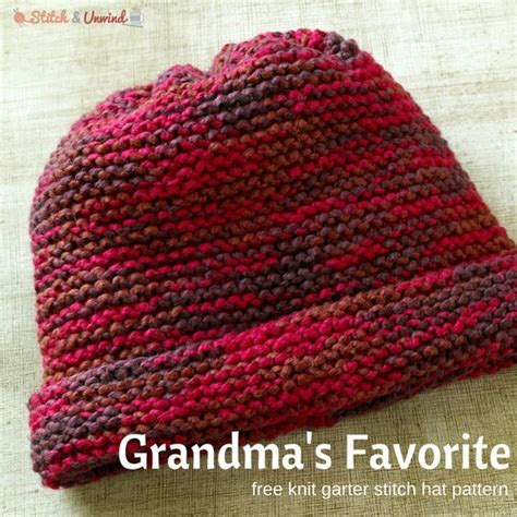 patterns for size 50 knitting needles 25 best knitting hats images on