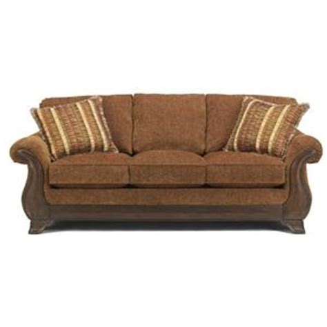 Corinthian Inc Sofa by 37 Best Corinthian Images On