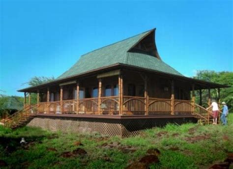 rest house design architect philippines stunning exles of bamboo architecture ecofriend