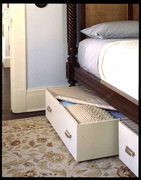17 best images about bed storage on wood