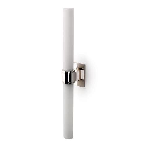 modern bathroom wall sconces top 10 modern bathroom wall sconces