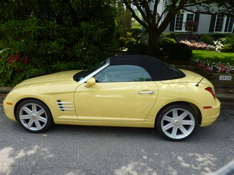 electronic stability control 2006 chrysler crossfire roadster free book repair manuals service manual 2006 chrysler crossfire how to remove bolster how to change a 2006 chrysler