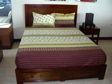 camas coloniales muebles asiaticos coloniales camas 38 muebles asi 225 ticos