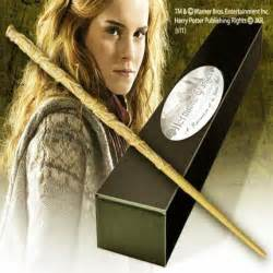 baguette hermione granger harry potter commentseruiner