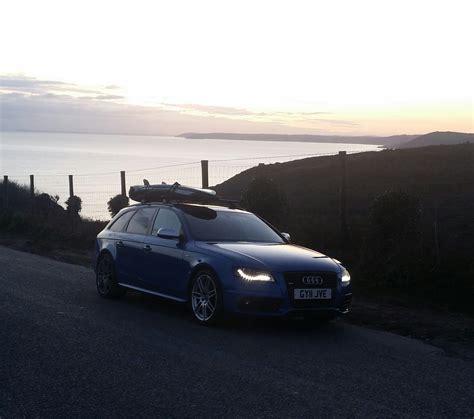 Audi S4 Buy by Looking To Buy A S4 Audi Sport Net