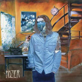 hozier us store itunes music hozier bonus track version by hozier