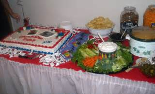 graduation food down 6 birthday cake themes sams club 11 on birthday cake themes sams club