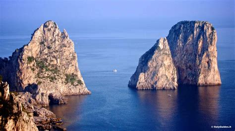 images of italyguides it pictures of photo gallery and