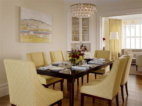 Dining Room Displays by Corner Display Cabinet Dining Room Traditional With Brick Fireplace Built In China