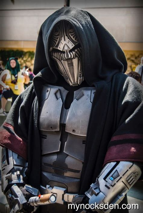 how to make sith robes sith acolyte robe and armor robe made by honey and