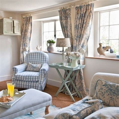 blue country living room 25 best ideas about country cottage living on modern cottage decor country living