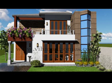 house plans in sri lanka two story house plans in sri lanka two story